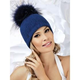 IZYDAWA шапка женская