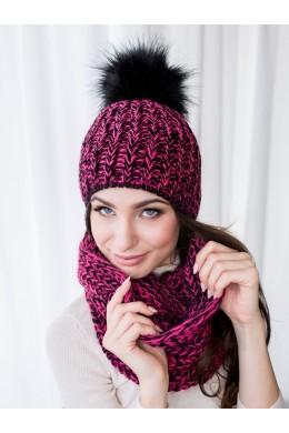 31.31M шапка шапка женская
