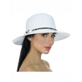 151 шляпа женская