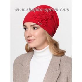 JASSY шапка женская