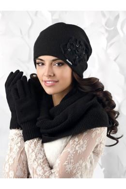 REKAWICZKI-01 перчатки женские