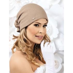 ISTULA шапка женская
