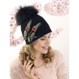 ESERA шапка женская