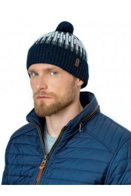 Раймондо шапка мужская