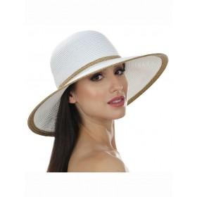141 шляпа женская