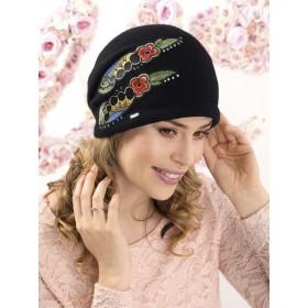 ESERTA шапка женская