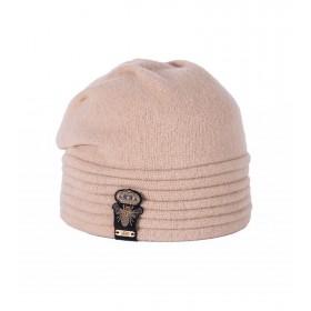 MILIAN шапка женская