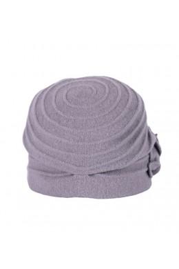 APRIL шапка женская