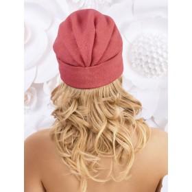 SAMBA шапка женская