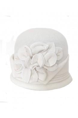 ZAXA шляпа женская