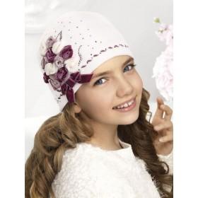 VASELINA шапка