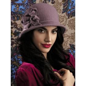 SYRIANA шляпа женская