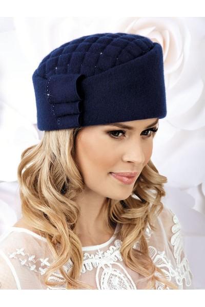 PALOMA шапка женская