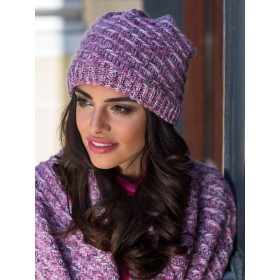 DOROTA (шарф) шарф женский