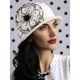 RENETA шляпа женская
