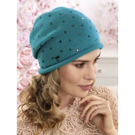 SZANARA шапка женская