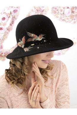 GOBIR шляпа женская