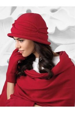 VERONA шляпа женская