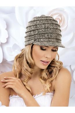 ASTON кепка женская
