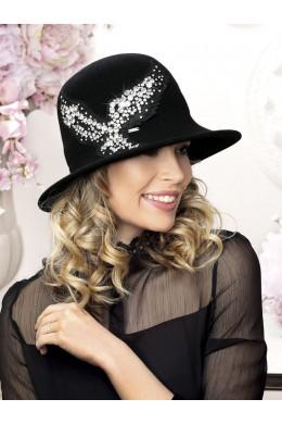 ALTO шляпа женская