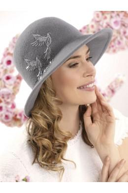 ONIDARA шляпа женская