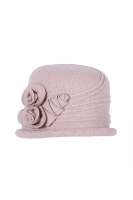 ASANA шляпа женская