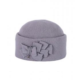 ELANA шапка женская