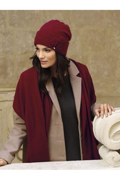 HAWAJE шапка женская