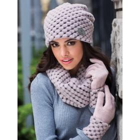 OLIVIA (перчатки) перчатки женские