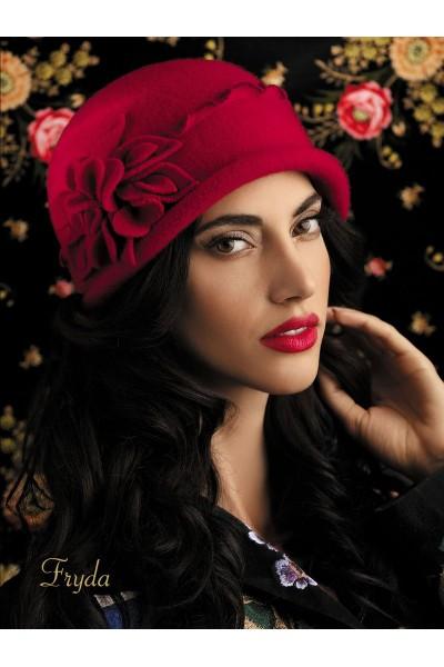 FRYDA шляпа женская
