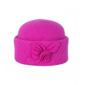 GIDONA шапка женская