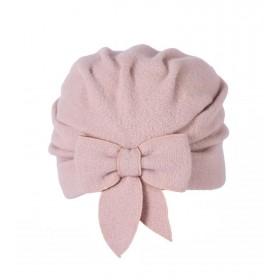 RAPI шапка женская