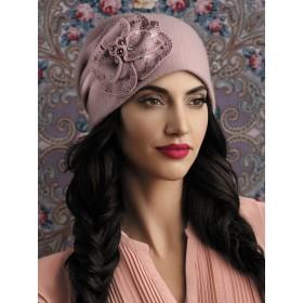 ALITA шапка женская