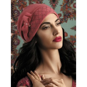 ISABEL шапка женская