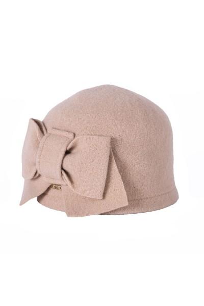 BETIZ шапка женская
