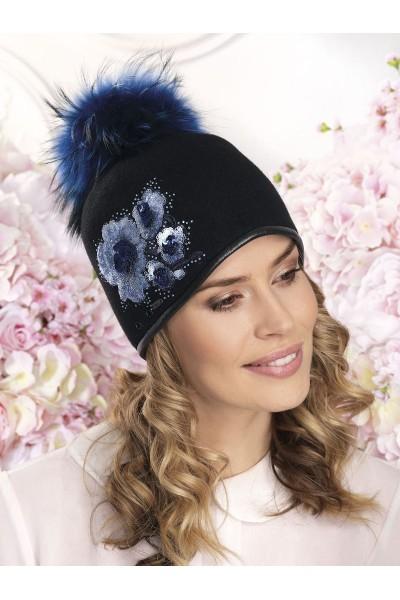 TAVRITA шапка женская