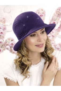 GIGIANESA шляпа женская