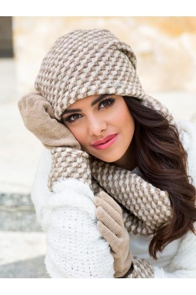 DANIELA (перчатки) перчатки женские