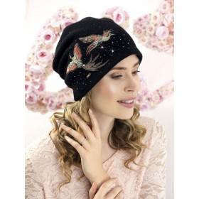 GABITIANA шапка женская