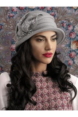 RYGA шляпа женская