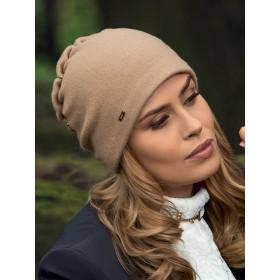 MARIVIANA шапка женская