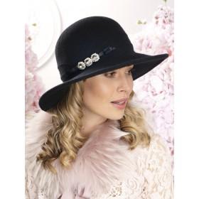 TIRAS шляпа женская