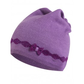 ALINA (Kamea15) шапка женская