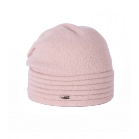 ESALA шапка женская