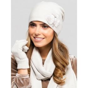 MONTANA шапка женская