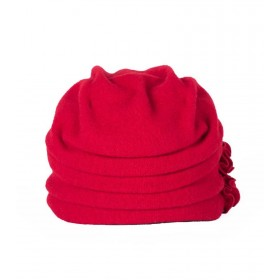 JUTA шапка женская