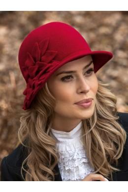 ELIF шляпа женская