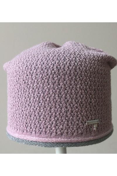 BENITA шапка женская
