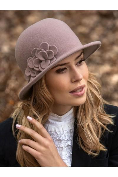 AGOS шляпа женская