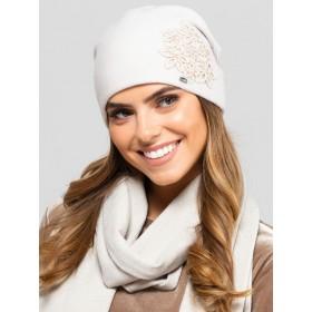 MALAGA шапка женская